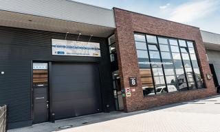 Autobedrijf de Hagen Vianen-1